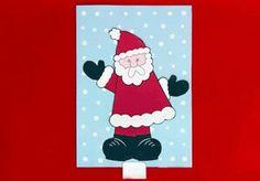 https://creativecenter.brother.eu/family-center/de/bastelbogen/weihnachten/santa%20animated%20card