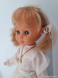 Girls Dresses, Flower Girl Dresses, Quilling, Wedding Dresses, Face, Fashion, Celebs, Dresses Of Girls, Bedspreads
