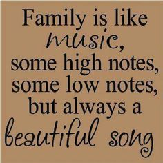 20 Best Family Quotes   Blog of Quotes