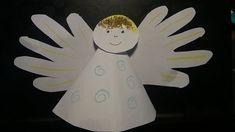 Η ιστορία της Γέννησης του Χριστού (σύγχρονη εξ αποστάσεως εκπαίδευση) - Kidsproject.gr Playing Cards, Blog, Christmas, Xmas, Playing Card Games, Blogging, Navidad, Noel, Natal