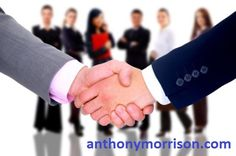 In this environment, Anthony Morrison decided to lead from the front again. He came ahead with his latest marketing program. As the margins are squeezing in the affiliate marketing and the competition is growing, there is a need to look back and to capitalize on the forgotten potential of the email marketing