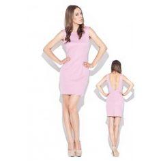Sukienka K025  Wyprzedaż !!!