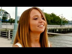Justin Bieber - As Long As You Love Me ft. Big Sean - Official Music Video (Cover by Ali Brustofski)