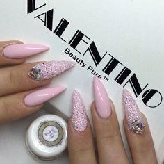 @valentinobeautypure @vetro_usa ✨#teamvalentino #valentinobeautypure…