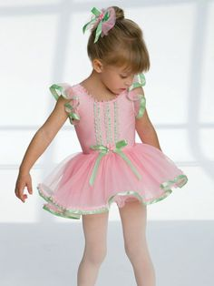 465bbbf2c 379 Best Little Girls  Dance Costumes Are Cute! images