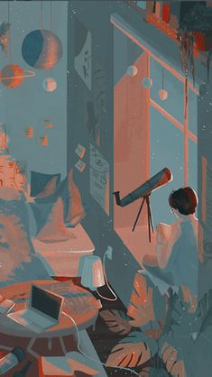 iconseriezs — lockscreens ♡ like if you saved © rhysandua on... Soft Wallpaper, Aesthetic Pastel Wallpaper, Cute Anime Wallpaper, Cartoon Wallpaper, Anime Backgrounds Wallpapers, Anime Scenery Wallpaper, Animes Wallpapers, Cute Wallpapers, Aesthetic Art
