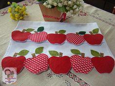 Apple...apple... | Mais um barradinho pronto....não pode fal… | Flickr