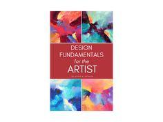 Products-David M. Kessler Fine Art