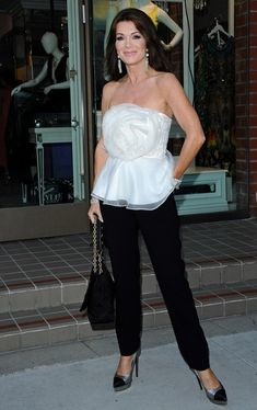 Lisa+Vanderpump+Pants+Shorts+Slacks+FBH0MM2_2OKl.jpg (374×594)