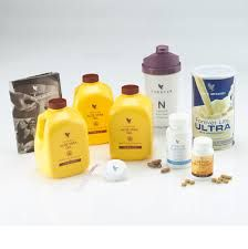 Forever Clean 9 Detox program helps to achive your goal to weight loss and live a healthy Clean 9, Forever Living Aloe Vera, Weight Loss Smoothie Recipes, Cleanse Your Body, Detox Program, Forever Living Products, Aloe Vera Gel, Loose Weight, Personal Care