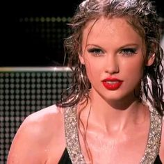Taylor Swift Concert, Long Live Taylor Swift, Taylor Alison Swift, Taylor Taylor, Taylor Songs, Taylor Swift Videos, Funny Films, Aesthetic Movies, Celebs