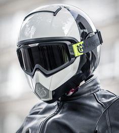 husqvarna-pilen-helmet-2.jpg | Image