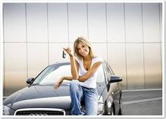How To Get The Best Rates On Car Insurance In Florida - http://carinsurancetopics.com/get-best-rates-car-insurance-florida/