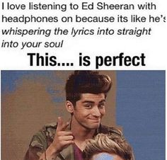 Yes, Ed. I will kiss you. Because I do want to be loved. -E
