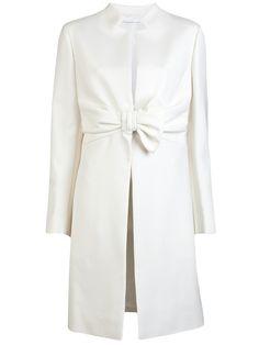 VALENTINO - Bow Waist Coat