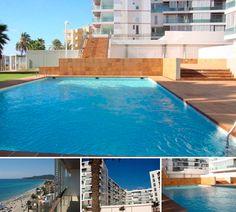 - We welcome you to our delightful villas, located in the gorgeous island of Ibiza! Take a look at those wonderful house for sale in EIBYS Luxury&Dreams.  - Le damos la bienvenida a nuestras encantadoras villas, !Localizadas en la increible isla de Ibiza! Echa un vistazo a estas impresionantes villas a la venta en EIBYS Luxury&Dreams.   #ibiza #ibizavip #ibiza2015 #luxuryvillas