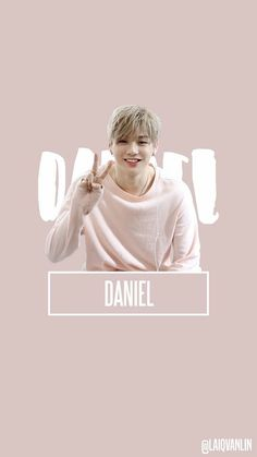 Daniel K, Prince Daniel, Happy Pills, 2ne1, Monsta X, Shinee, Fanfiction, Got7, My Idol