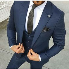 Top 5 Pinstripe Suits for Men Best Suits For Men, Cool Suits, Mens Fashion Suits, Mens Suits, Fashion Menswear, Designer Suits For Men, Formal Suits, Modern Suits, Classy Men