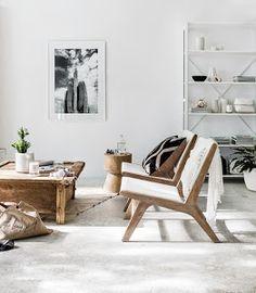 Alquimia nos deja un post muy práctico sobre cómo algunos pequeños DIY pueden cambiar por completo la decoración de nuestra casa.