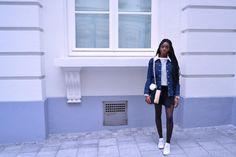 esther-kantu-blogueuse-belge-mode-petite-fille-sage-1