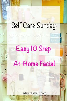 Easy 10 step at home facial diy beauty at home spa day 8 simple steps for a diy at home facial Facial Steps At Home, Best At Home Facial, Spa Day At Home, Home Spa, Diy Spa Tag, Wordpress Theme, Fresh Rose Face Mask, Face Care Routine, Natural Beauty Remedies