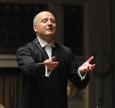 Paavo Järvi in Prague Spring Festival Arvo Part, Prague Spring, Ballet, Spring Festival, Conductors, Paris, Classical Music, Concert, Fictional Characters