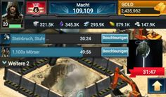 mobile-strike-hack-success-rate