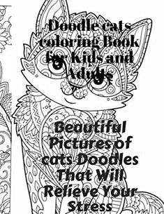 Go Diego Go Coloring Book for Kids and Adults:Exciting Il... https ...