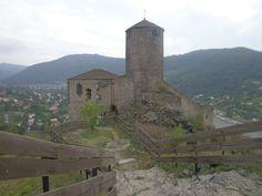 hrad Střekov (13.9.2014)