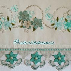 This Pin was discovered by Gam Cutwork, Cool Suits, Elsa, Create, Fringes, Flowers, Accessories