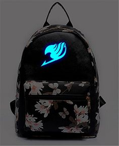 Siawasey Anime Fairy Tail Cosplay Luminous Bookbag Backpack School Bag Siawasey http://www.amazon.com/dp/B0173GSMLM/ref=cm_sw_r_pi_dp_fD7wwb053GWK5