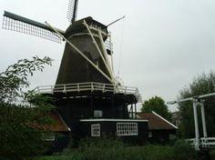 Ultrecht, The Netherlands