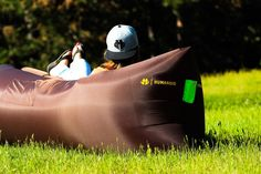 Humanoidbag, vice na www.humanoidwake.cz
