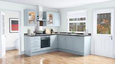 Kitchen Visualiser | Advice U0026 Inspiration | Howdens Joinery