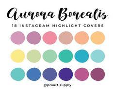 Color Schemes Colour Palettes, Colour Pallete, Color Combos, Color Psychology, Colored Highlights, Colour Board, Color Stories, Color Swatches, Color Theory