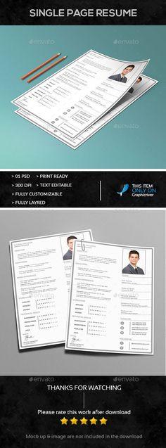 Personal Resume Folder Unique resume, Timeline and Modern resume - resume folder