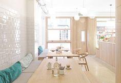 alki-mobili-legno-ferro-kea-ristorante