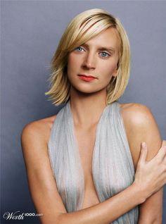 10 Hilarious Celebrity Gender Change Pics