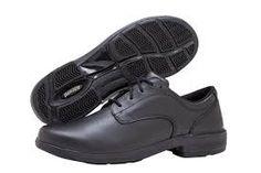 Resultado de imagen para scholar shoes