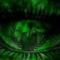Snowden, a playlist by BIRNABEATZ from desktop or your mobile device Desktop, Life