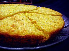 Cornbread (Ww Core) Recipe
