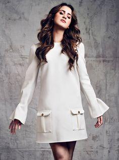 Vanessa Marano, Laura Marano, Japanese Street Fashion, Celebrity Dads, Beautiful Gorgeous, Ready To Wear, Photoshoot, Street Style, Celebrities