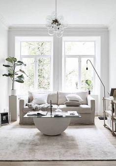 Urban Chic Decor Images House Design