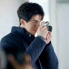 Asian Actors, Korean Actors, Lee Dong Wok, Lee Da Hae, Park Hyung, Song Joong, Choi Jin, Park Bo Gum, Korea Boy