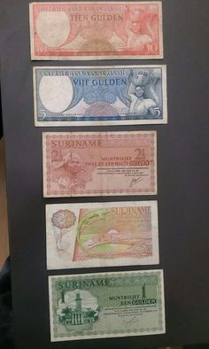 Oud geld South American Countries, Juni, Coins, Culture, History, Country, Sweet, Furniture, Candy