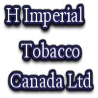Η Imperial Tobacco Canada Ltd είναι η μεγαλύτερη κ...