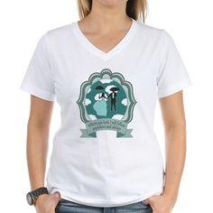 Gilmore Girls T-Shirt  #GilmoreGirls #InOmniaParatus life and death brigade #YouJumpIJumpJack #StarsHollow  for all on this design click here - http://www.cafepress.com/dd/103839378