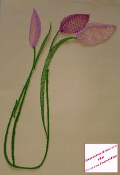 0B+Vase+de+fleurs.jpg 1.102×1.600 píxeles