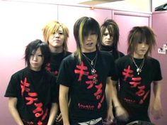 I like Natsuki's face. Visual Kei, Face, Google Images, The Face, Faces, Facial