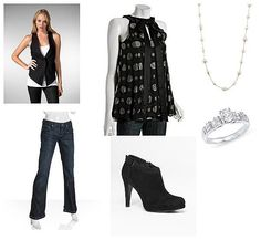 Image detail for -one tree hill style - One Tree Hill Style Photo (5212816) - Fanpop ...